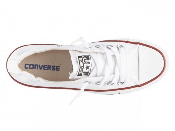 converse-taylor-all-star-shoreline-big-3