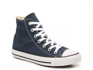 Converse Taylor All Stars Hight Top