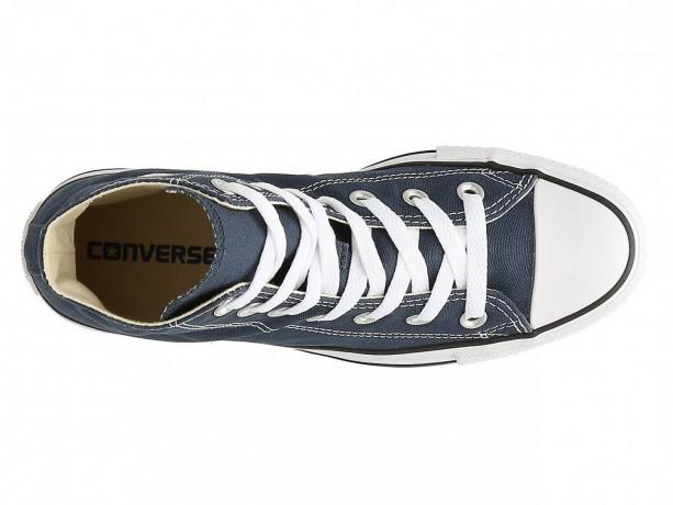 converse-taylor-all-stars-hight-top-big-3