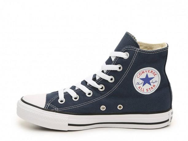 converse-taylor-all-stars-hight-top-big-2