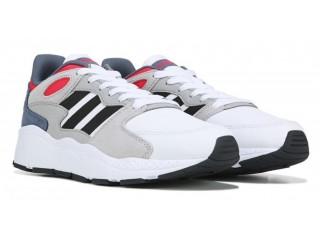 Adidas Chaos Sneaker