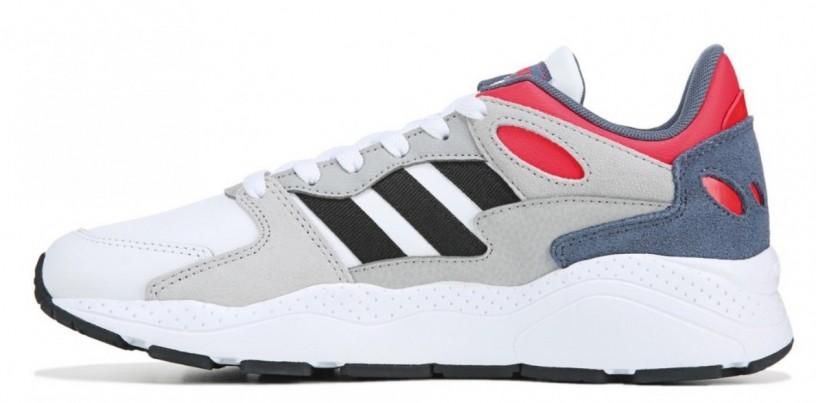 adidas-chaos-sneaker-big-4