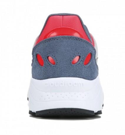 adidas-chaos-sneaker-big-2