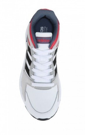 adidas-chaos-sneaker-big-3