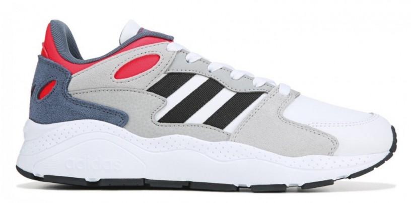 adidas-chaos-sneaker-big-1