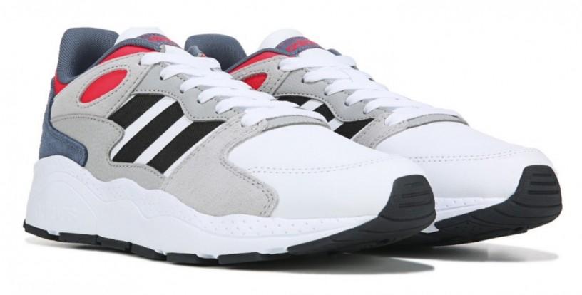 adidas-chaos-sneaker-big-0
