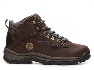 Timberland White Ledge Hiker