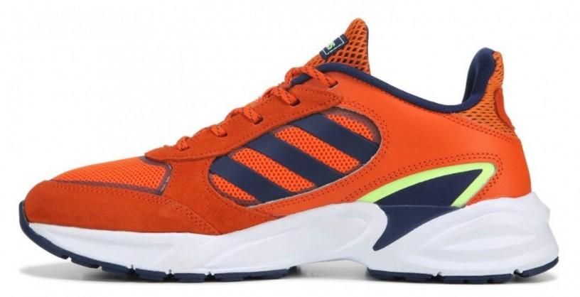 adidas-90s-valuation-big-2