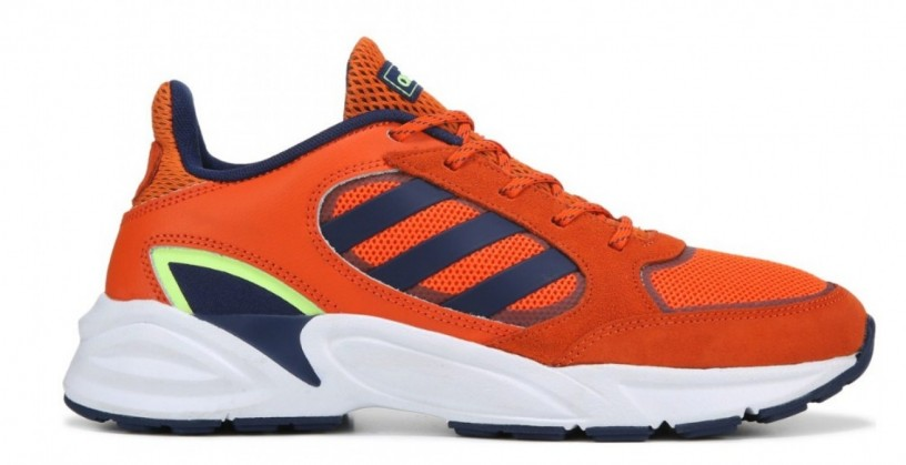 adidas-90s-valuation-big-1