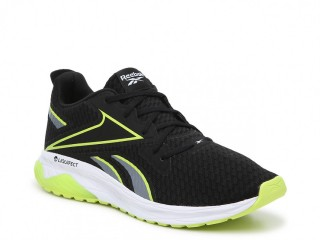 Reebok Liquifect 180 Running
