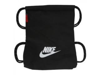 Nike Heritage 2.0 Drawstring