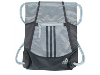 Adidas Alliance II Drawstring
