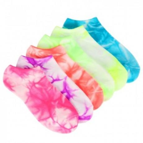 sofsole-6-pack-tie-dye-no-show-socks-big-0
