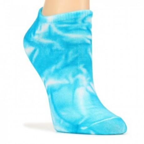 sofsole-6-pack-tie-dye-no-show-socks-big-2