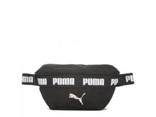 Puma Rhythm Waist Pack Fanny Pack