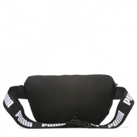 puma-rhythm-waist-pack-fanny-pack-big-2