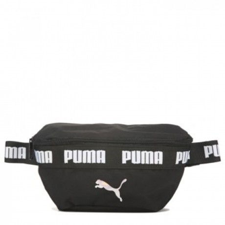 puma-rhythm-waist-pack-fanny-pack-big-0
