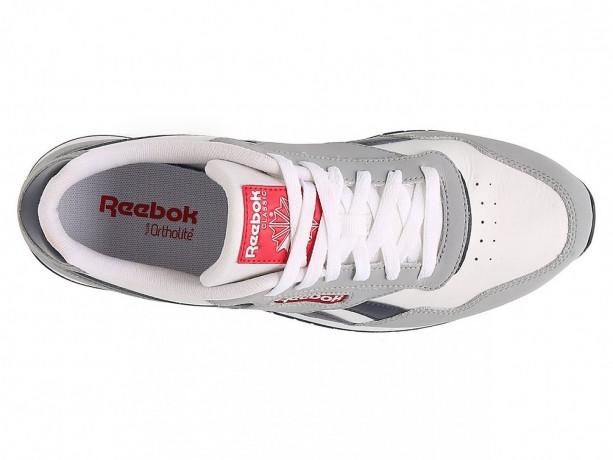 reebok-classic-harman-big-4