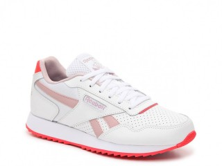 Reebok Harman Women's