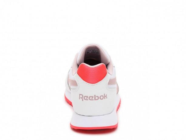 reebok-harman-womens-big-3
