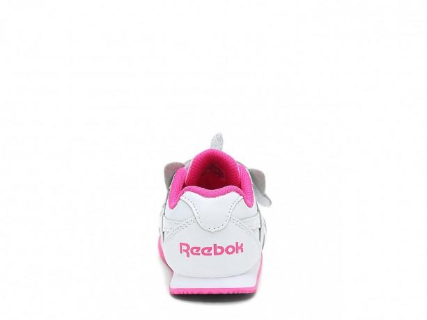 reebok-royal-classic-jogger-20-big-3