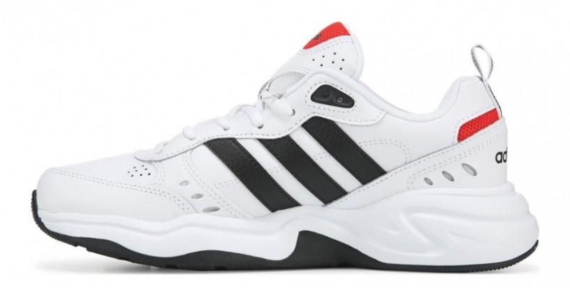 adidas-strutter-fashion-training-big-2