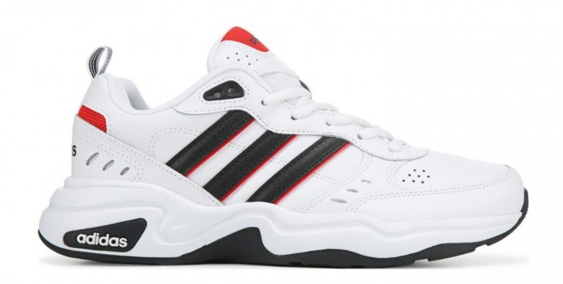 adidas-strutter-fashion-training-big-1