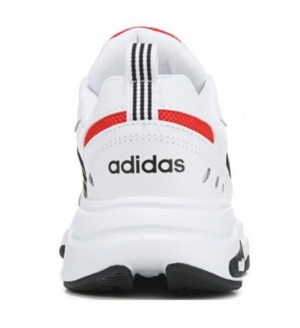 adidas-strutter-fashion-training-big-3