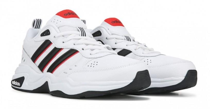 adidas-strutter-fashion-training-big-0