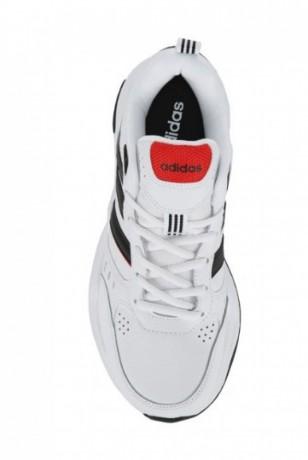 adidas-strutter-fashion-training-big-4