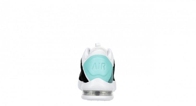 nike-air-max-advantage-3-big-3
