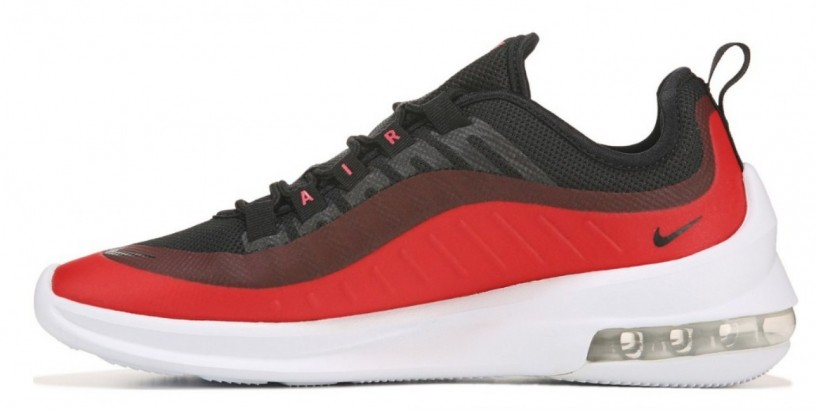 nike-air-max-axis-sneaker-big-2