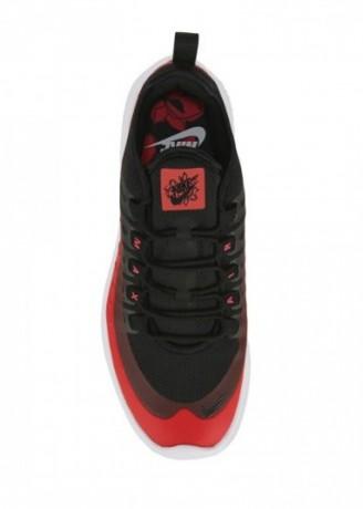 nike-air-max-axis-sneaker-big-4