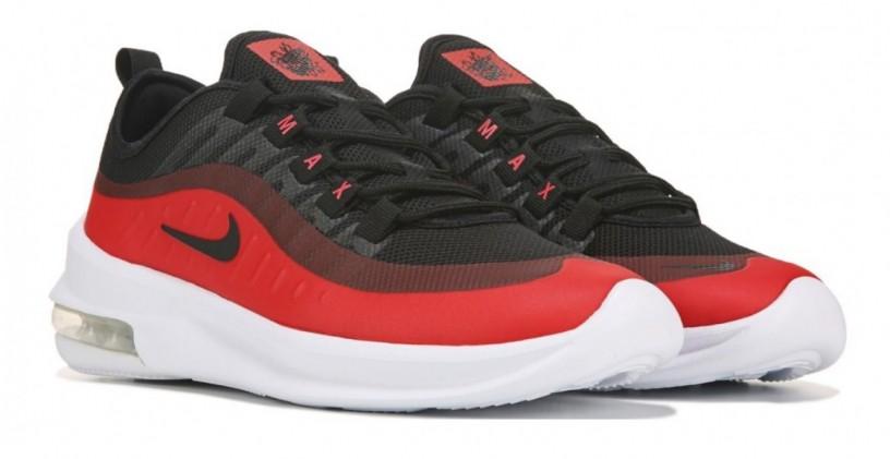 nike-air-max-axis-sneaker-big-0