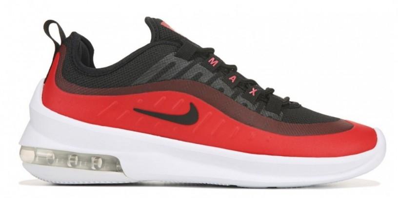 nike-air-max-axis-sneaker-big-1