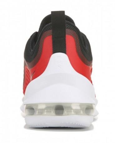 nike-air-max-axis-sneaker-big-3