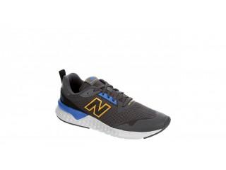 New Balance 515 Sport V2