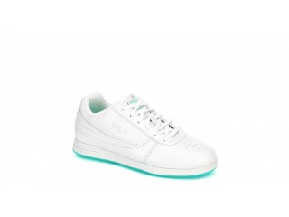 Fila F89 Ice Low