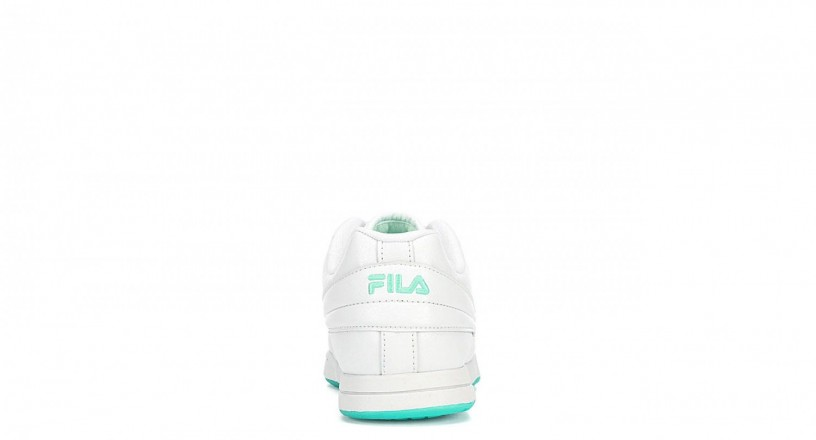 fila-f89-ice-low-big-3