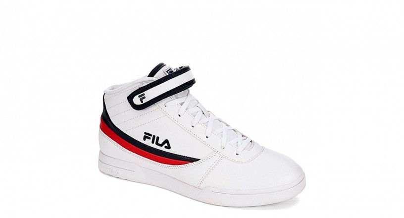 fila-f89-big-0