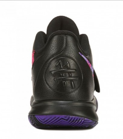 nike-kyrie-flytrap-iii-basketball-big-3