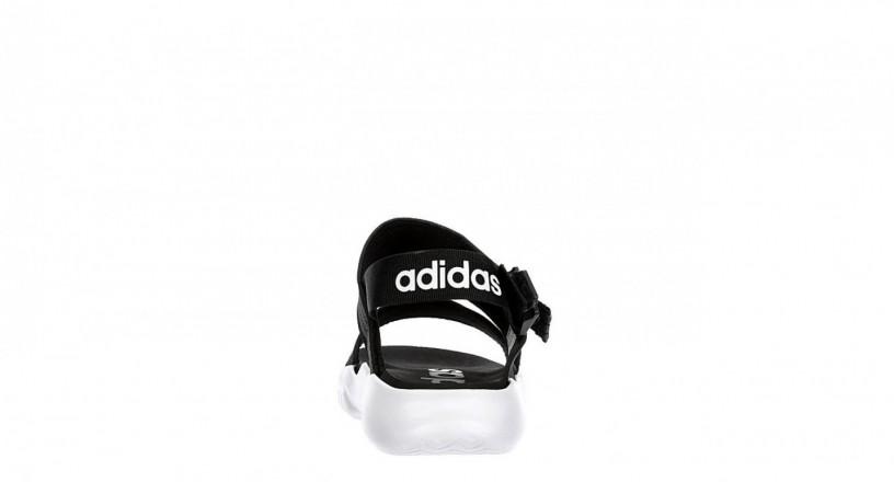 adidas-90s-big-3