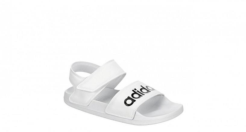 adidas-adilette-big-0