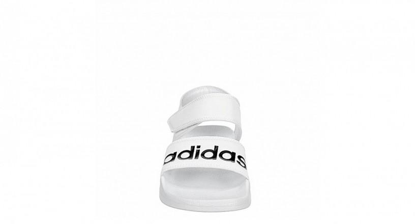 adidas-adilette-big-1