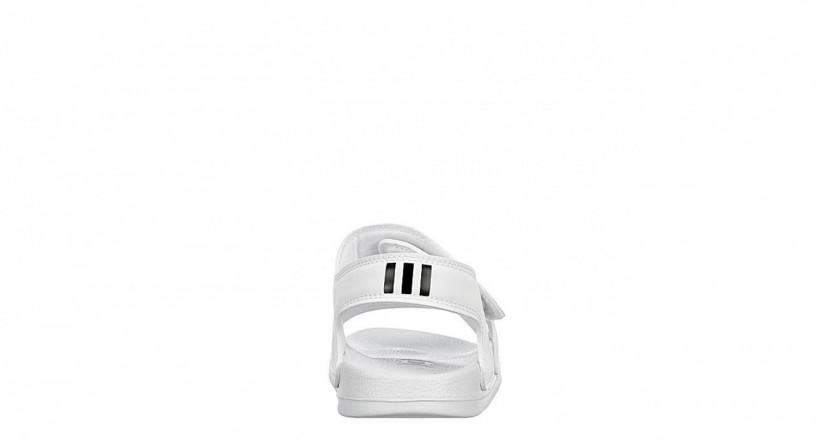 adidas-adilette-big-3