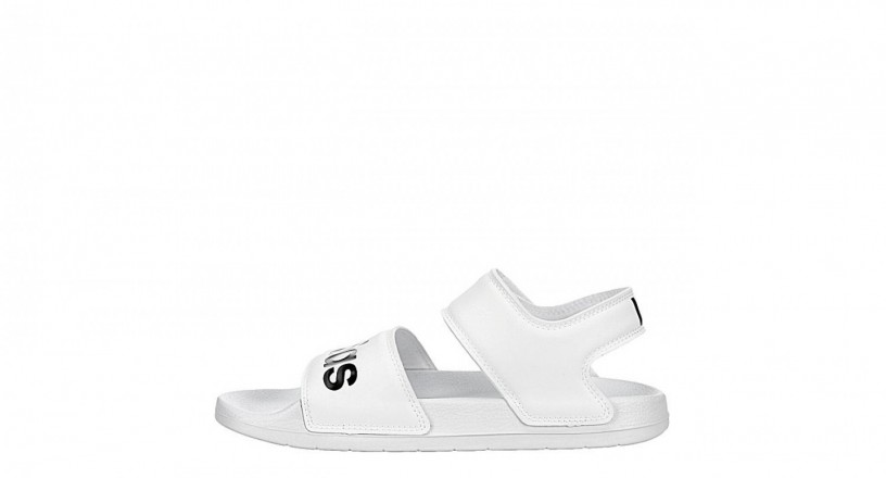 adidas-adilette-big-2