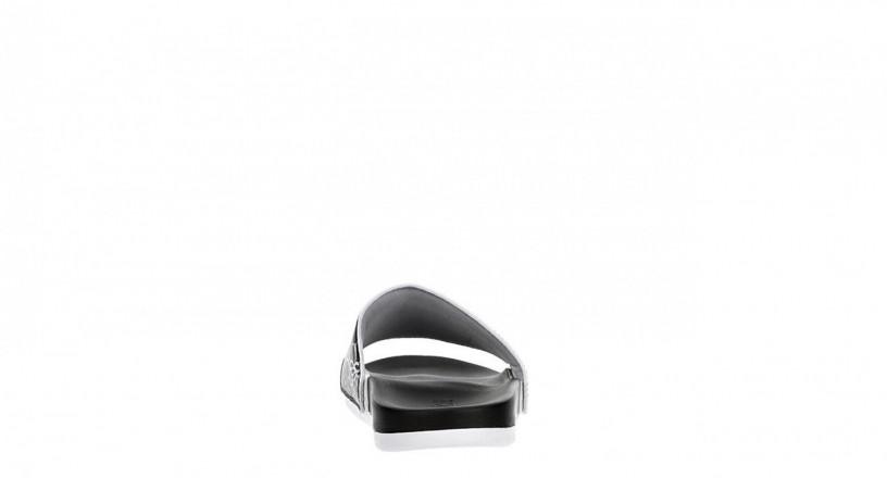 adidas-adilette-comfort-big-3