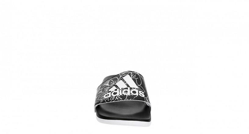 adidas-adilette-comfort-big-1