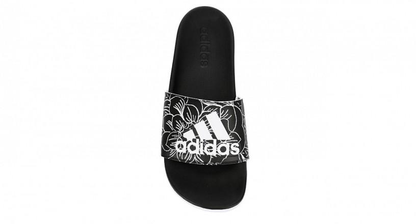 adidas-adilette-comfort-big-4