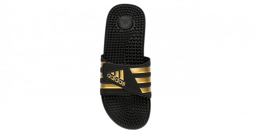 adidas-adissage-big-4